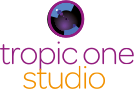 Tropic one studio