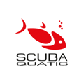 Scubaquatic Logo